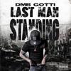 Last Man Standing (prod. by omg)