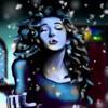 Kate Bush - Misty