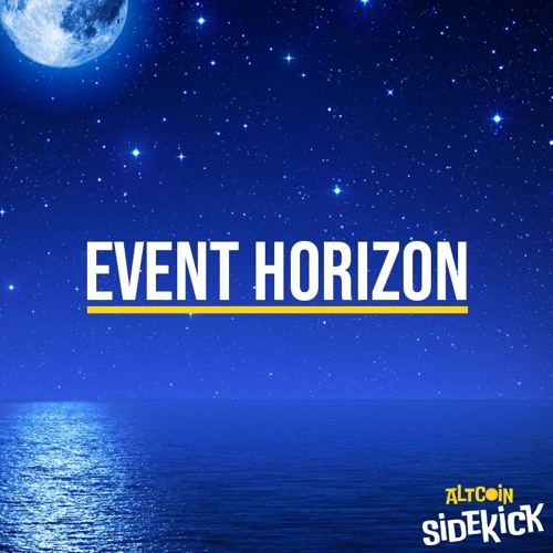 016 Event Horizon