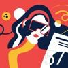 Idea360 57: Gerlin Narits - erinevad meediad töötavad kõige paremini käsikäes