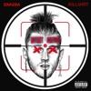 Eminem Killshot Mgk Diss Ditect Remix Mp3
