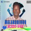 Nosso Love