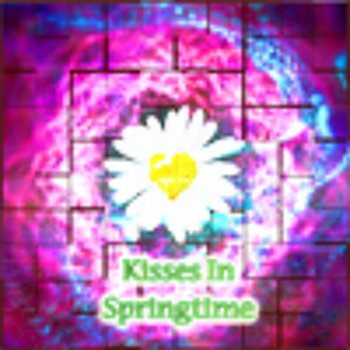 Kisses In Springtime (Song For Claudia)