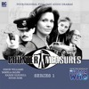 Counter-Measures - Series 1