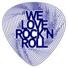 Titre 1 | The Beatles - Twist And Shout (arrangement We Love Rock'n Roll)