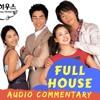 24. Audio Commentary - Full House (2004) Episode 1 (BONUS)