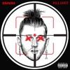 Eminem Killshot Official Instrumental Mp3