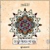 W.A.D - Do Not Preach Me Now (FREE DOWNLOAD)