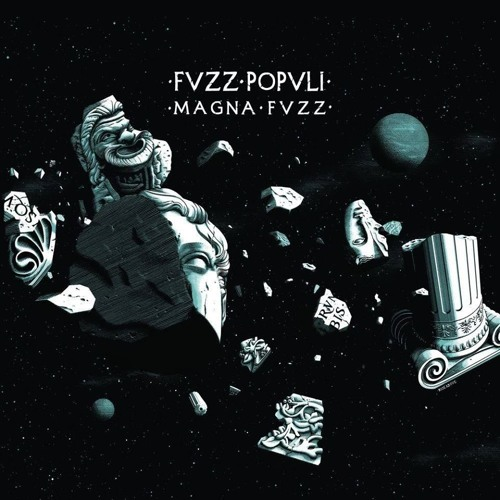 Fvzz Popvli - Magna Fvzz - 03 - The Deal