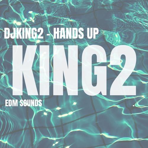 DJKING2 - Hands Up