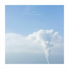 Arseny - Return To Nothing (Full Album)[DETROIT UNDERGROUND]
