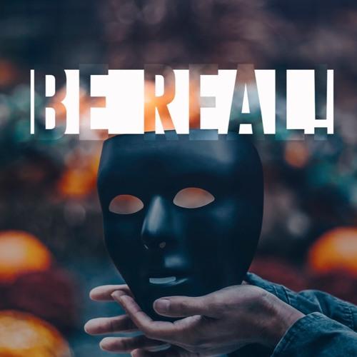 Be Real! - Pra. Maudi - 29 September 2018