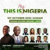 Nigeria 58th Independence:Christians converge on ground of history