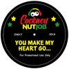 You Make My Heart Go... ★★ Free Download ★★