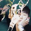 Hangzoo 행주 - 'Drive Thru (Feat. 개코)