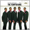 Eric Faria - Remix - The Temptations - Papa Was A Rolling Stone >>>>>>>>>>>>>>  FREE DOWNLOAD