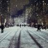 Winter (Prod. Cue Sheet)