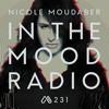 In The MOOD - Episode 231 - LIVE from MoodZONE at The BPM Festival, Portugal