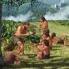 Download Vegetarianos Prehistóricos Mp3