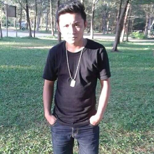 Lagu Ambon Terbaru 2018 _ Vicky Salamor - Orang Ketiga.mp3
