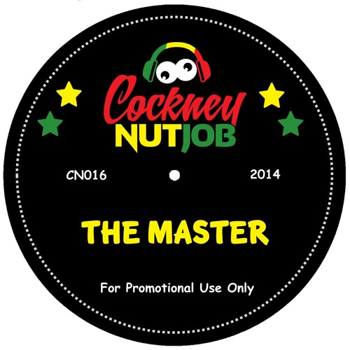 The Master ★★ Free Download ★★