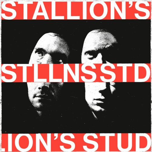 Stallions' Stud - STLLNSSTD (AD006)