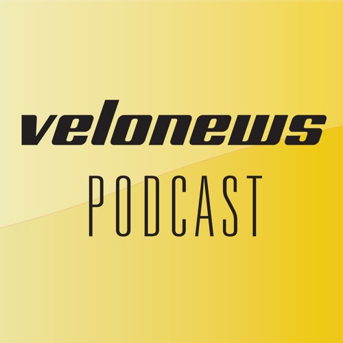 VN pod, ep. 109: Coryn Rivera on worlds, and the Valverde debate