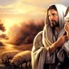 espiritu santo aviva en mi tu fuego( La nueva revelacion )