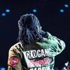 Chief Keef - Part Ways (CMM Remix)