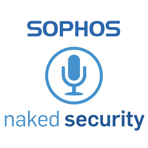 Ep. 005 - Facebook, breaches and phones
