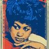 Aretha Franklin - Chain of fools (Discodin Remix)(R.I.P)
