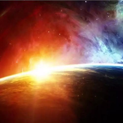 三位一体的神,创造天地与万物(创世纪 1章) 10/01/2018