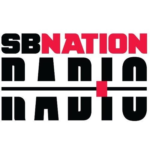Dr. Josh Dines - SB Nation Radio - 9/28/18