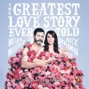 The Greatest Love Story Ever Told read by the authors Nick Offerman and Megan Mullally
