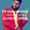 Otw Sharon Apple Remix Khalid Feat 6lack And Ty Dolla Ign Mp3