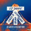 Dj Snake X Ozuna X Cardi B X Selena Gomez Taki Taki Da Phonk Moombah Edit Free Download Mp3