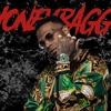 [Free] Moneybagg Yo Type Beat 2018 -
