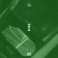 NBTM (NOTHING BUT THE MONEY) (Prod. by GrandeMarshall)