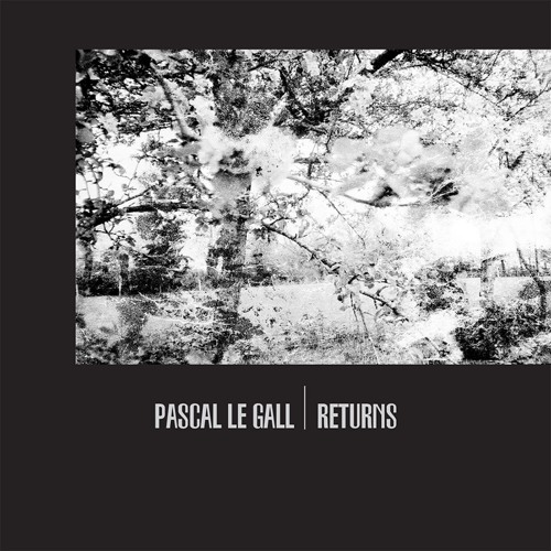 01 - Pascal Le Gall - Returns - Part One - A Tribute to John Cage