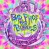 The Prodigy - Hyperspeed (Bad Place For Bunnies Remix) FREE DOWNLOAD