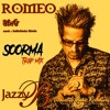 SOORMA(TRAPMIX) - JAZZY B Ft. KALAKAAR - ROMEO