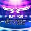 Daly Taliani - Baby Te Quiero [DJ C- H REMIX]