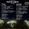 Download Cirqular Live Set @ Astral Lights Fest 2018 Missouri USA Mp3