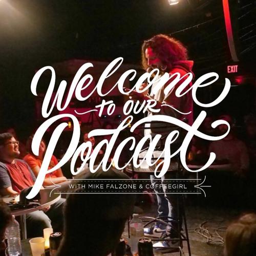Episode 204 - Everything We Ate In Toronto