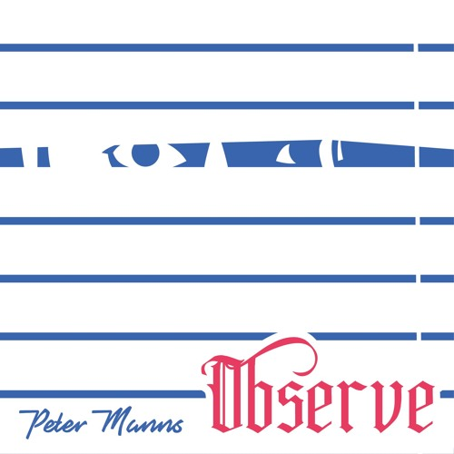 "Once a Addict Freestyle ""Joint x Observe"" by: Peter Manns"