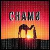 CHAMØ