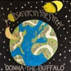 Donna The Buffalo - Dance In The Street - 02 - Motor