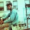 [Free] Joey Bada$$ x Capital Steez x J Cole Type Beat 'Crooklyn47' (Add. Prod by Alex Silver)