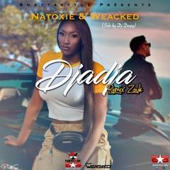 Natoxie & Weacked Ft AyaNakamura - DjaDja (Solo By Dj Despy)(Remix Zouk Gouyad) 2018