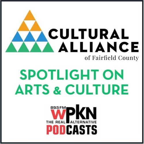 Spotlight on Arts & Culture: March 2017